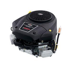Professional Series V-Twin Engine