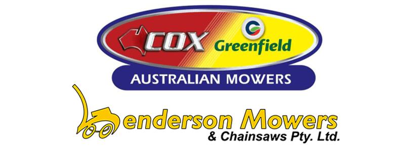 Blog Greenfield Cox Header