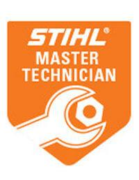 Stihl Master Technician