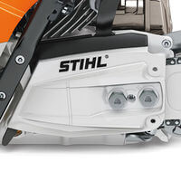 MS 500i Stihl Chainsaw