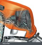 Stihl HD-2 Air Filter