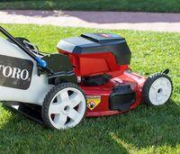 60V Toro