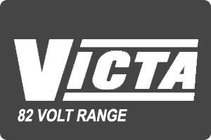 82v Range