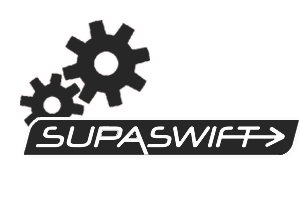 Supaswift Parts