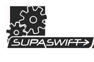 Supaswift Units
