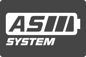 AS System