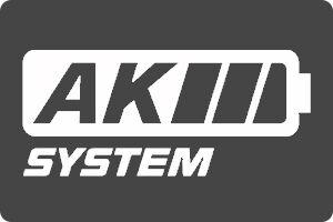 AK System