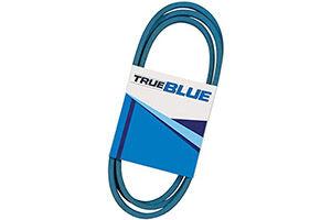 TrueBlue V-Belts