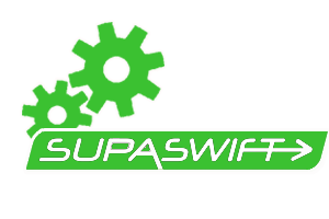 Supaswift Units