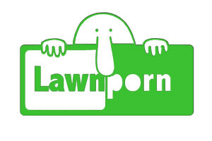 Lawnporn