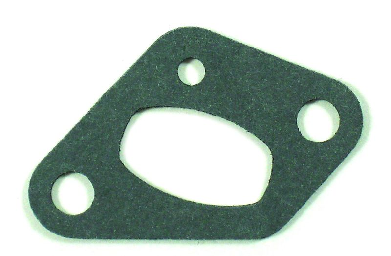 GREEN MACHINE / MCCULLOCH TK INTAKE GASKET SUITS MOST ENGINES USING TK2 KIT