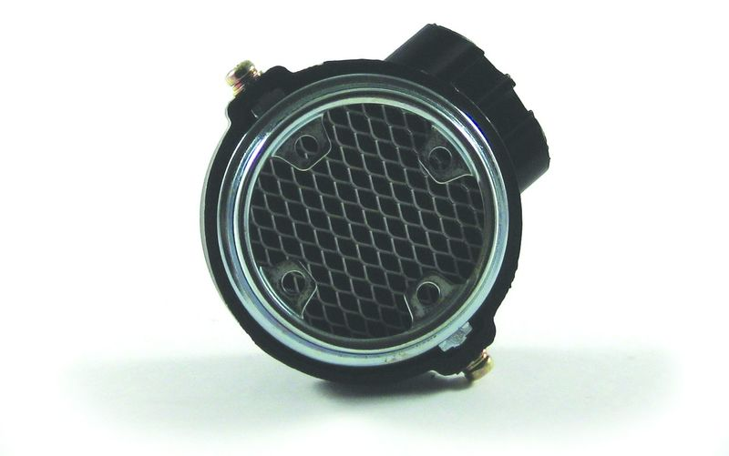 SHINDAIWA / VICTA / STIHL CARBURETTOR AIR FILTER ASSEMBLY