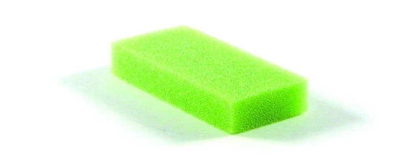 LAWNBOY / RYAN AIR FILTER SUITS RYOBI AND VICTA GAS TRIMMERS 610312