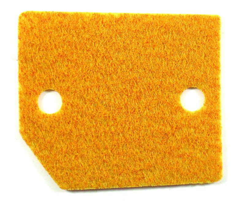 STIHL FELT AIR FILTER FS85 / FS95