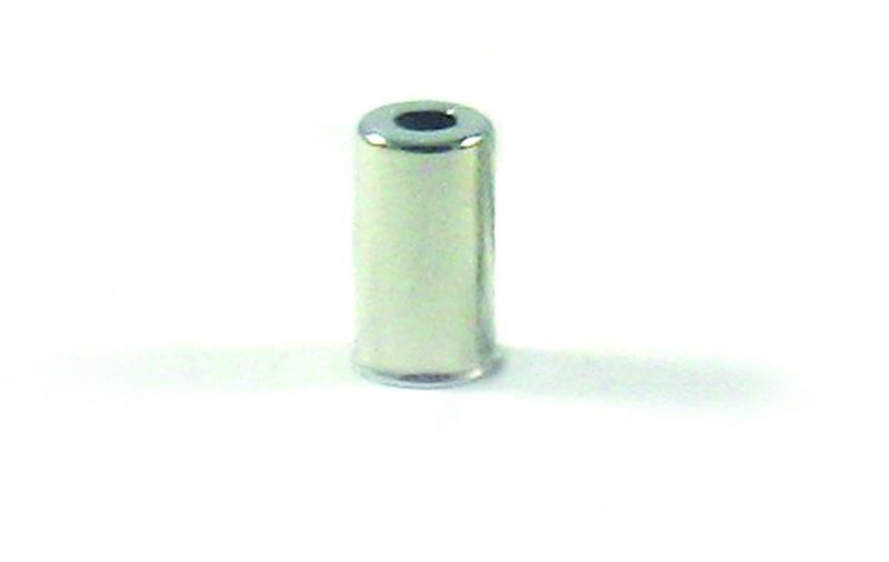 CABLE END PROTECTORS
