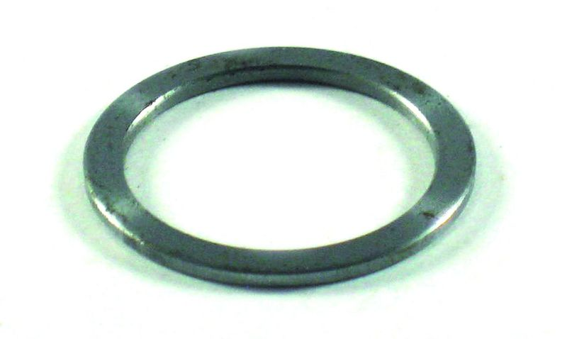 """SPACER WASHER FOR REDUCING BRUSHCUTTER BLADES FROM 1"""" TO 3/4"""""""