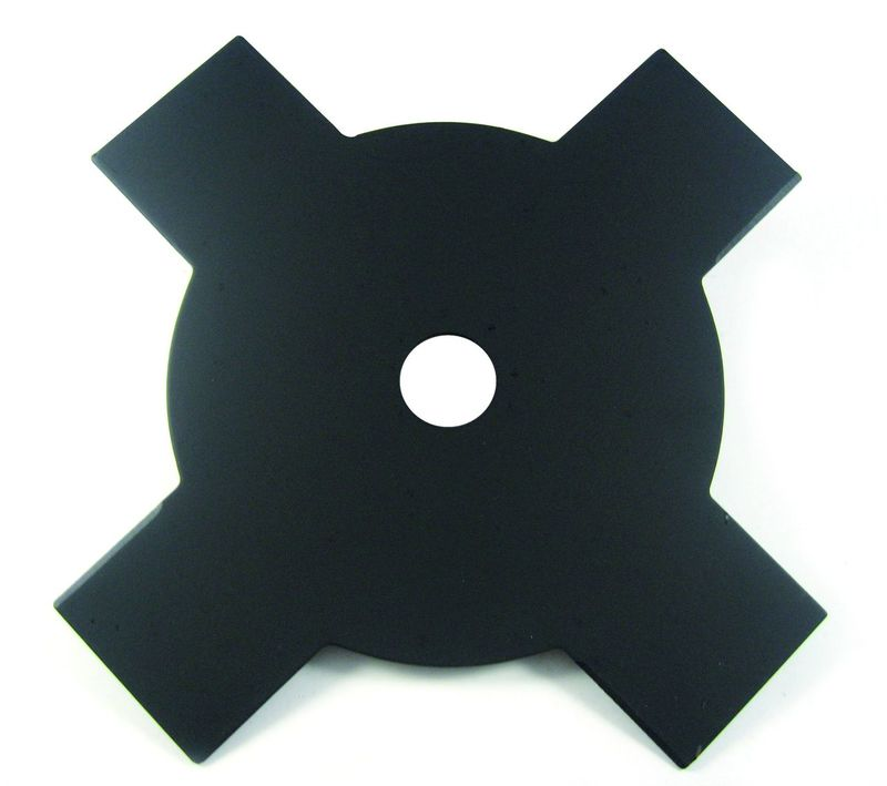 "9"" 4-TOOTH LIGHT WEIGHT BLADE 1.4MM TH"