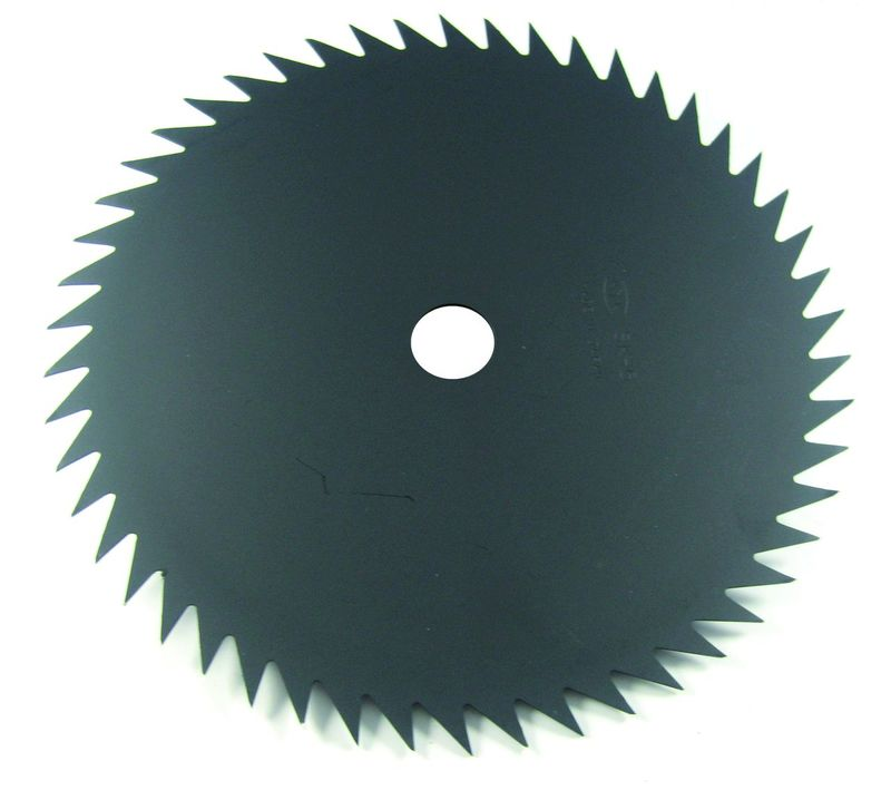"""10"""" 50-TOOTH LIGHT WEIGHT BLADE 1.4MM TH"""
