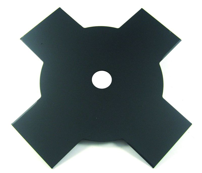 "10"" 4-TOOTH LIGHT WEIGHT BLADE 1.4MM TH"