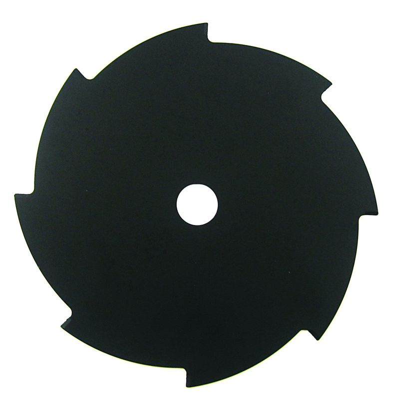 """9"""" 8-TOOTH LIGHT WEIGHT BLADE 1.4MM TH"""