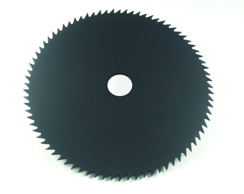 "8"" 80-TOOTH LIGHT WEIGHT BLADE 1.4MM TH"