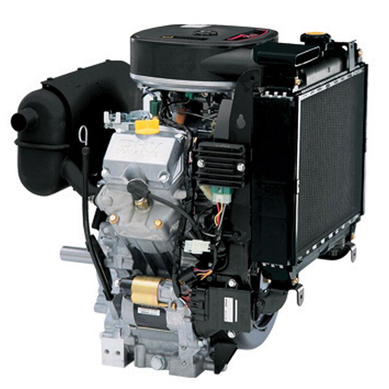 KAWASAKI FD791D-NS01-S 26HP HORIZONTAL SHAFT ENGINE