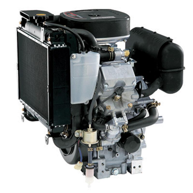KAWASAKI FD750D- NS06 25HP HORIZONTAL SHAFT ENGINE