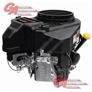KAWASAKI FS600V-FS00-S 18.5HP OPTION ENG8048 FR600V
