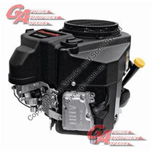 KAWASAKI FS730V-CS09-S 24HP OPTION ENG8056 FR730V