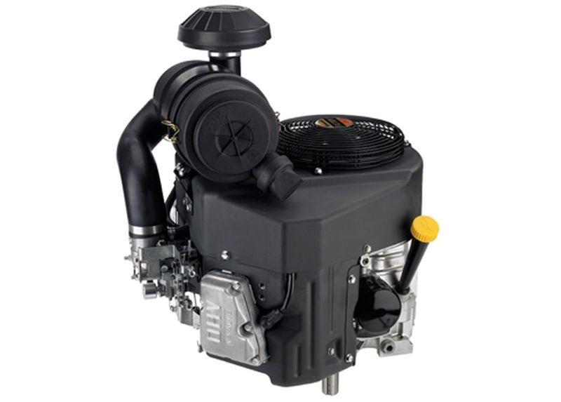 KAWASAKI FX691V-DS14-S 22HP VERTICAL SHAFT ENGINE