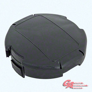 GENUINE SPEED FEED HEAD 450 COVER