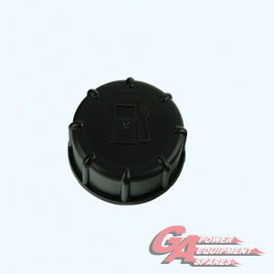 HONDA FUEL CAP SUITS GX25 / GX35