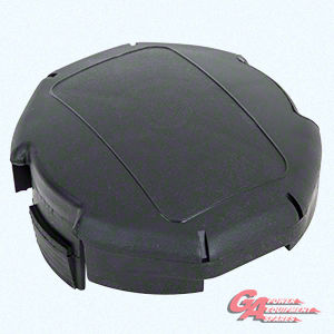 GENUINE SPEED FEED HEAD 375 COVER