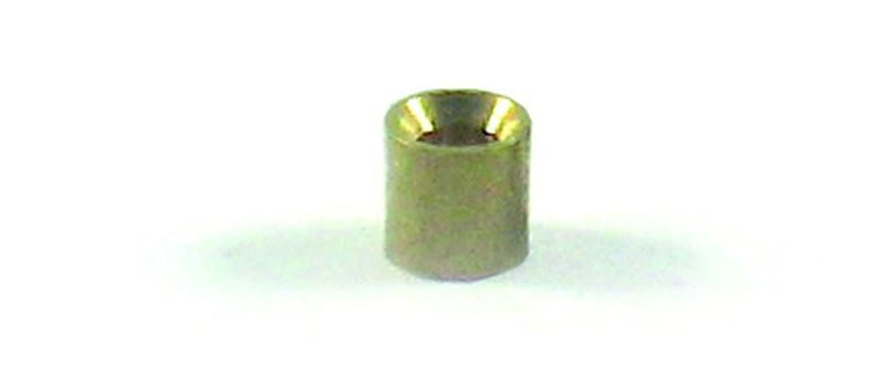 CABLE FERRULE SMALL
