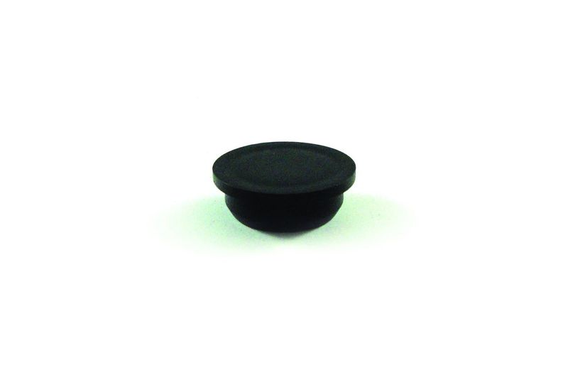 PLASTIC CAP / SPRING CAP SUITS BRN6923 BRN6938 & BRN6839 SPEED FEED HEADS