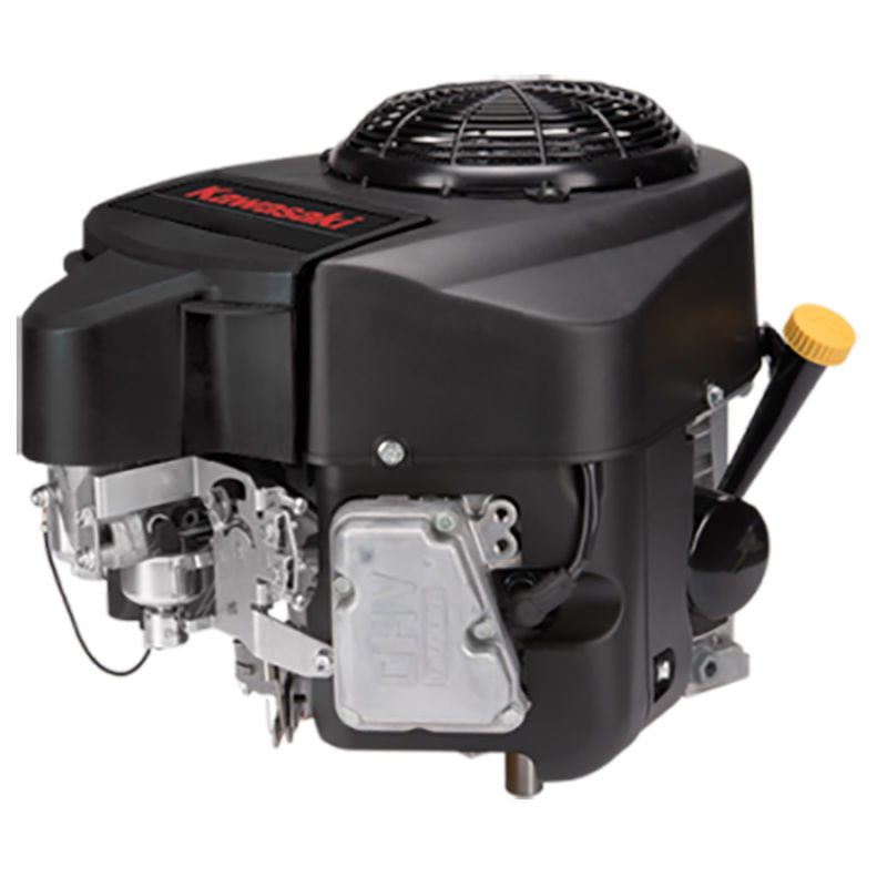 KAWASAKI FR691V-CS06-S 23HP VERTICIAL SHAFT ENGINE