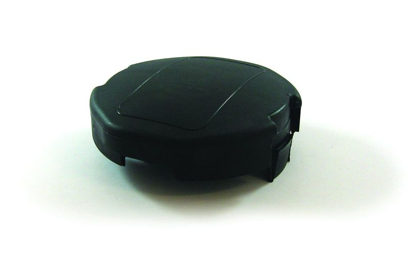 COVER (BLANK) SUITS BRN6923 SPEED FEED NYLON HEAD