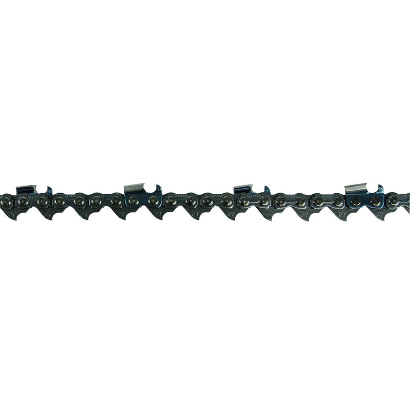 "OREGON LOOP OF CHAINSAW CHAIN 27A #27 .404"" PITCH .063"" GA"