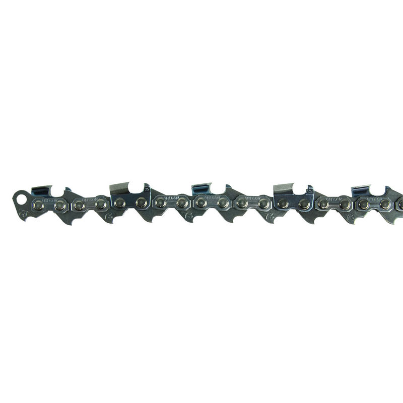 OREGON ROLL OF CHAINSAW CHAIN 73LPX 25