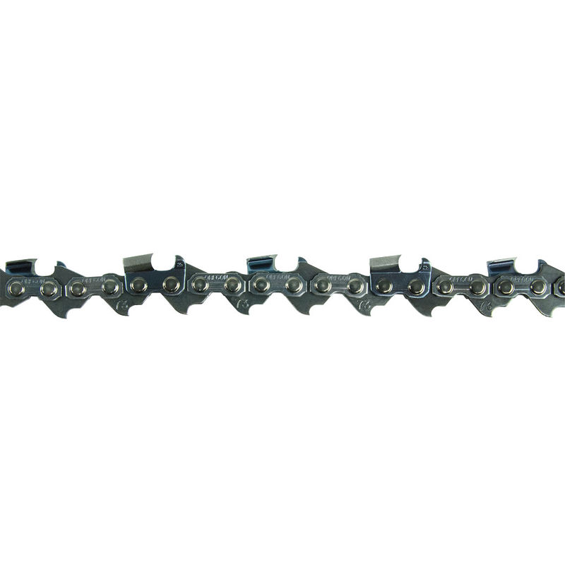 """OREGON LOOP OF CHAINSAW CHAIN 73LPX 3/8"""" PITCH .058"""" GA CHISEL"""