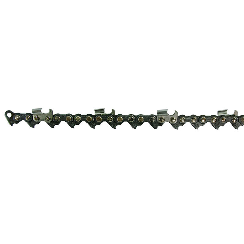 OREGON ROLL OF CHAINSAW CHAIN 73RA 25