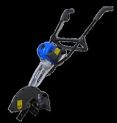 Atom Edger 438 2 Stroke