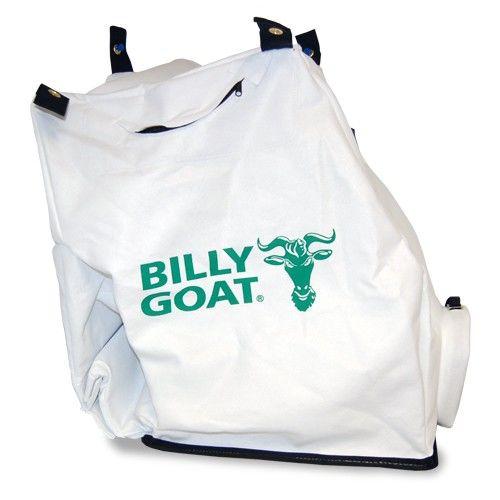 Billy Goat KV Vacuum Replacement Bag