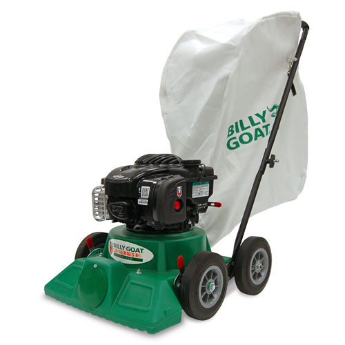 Billy Goat LB352 Walk Behind Vacuum