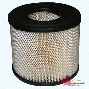 Briggs and Stratton NonGenuine Air Filter