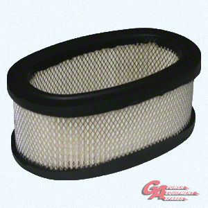 Briggs and Stratton NonGenuine Air Filter 393406