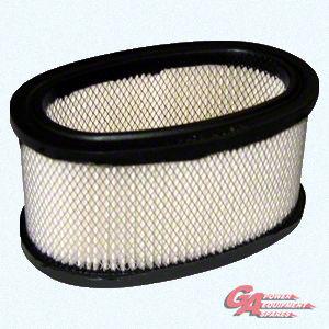 Briggs and Stratton NonGenuine Air Filter 393725