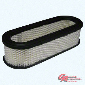 Briggs and Stratton NonGenuine Air Filter 394019