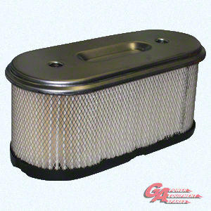 Briggs and Stratton NonGenuine Air Filter 491021