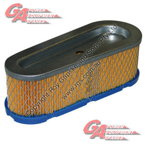 Briggs and Stratton NonGenuine Air Filter 493910 691667